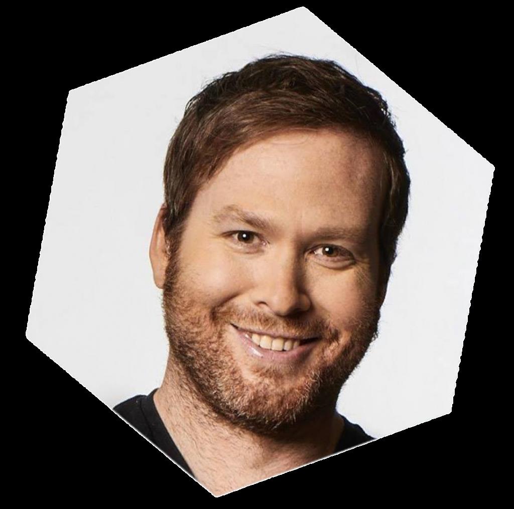 Seth Kessler