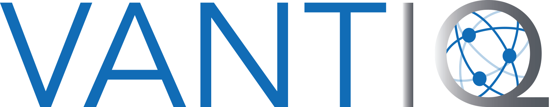 vantiq-logo-900x175-2x